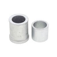 All Balls 11-1002 Wheel Spacer Kit Honda CR250R 1992-1994