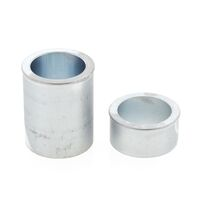 All Balls 11-1004 Wheel Spacer Kit Honda CR125R 1996-2001