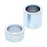 All Balls 11-1005 Wheel Spacer Kit Honda CR250R 2002-2007