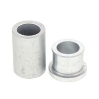 All Balls 11-1006 Wheel Spacer Kit Honda CRF150F 2003-2018