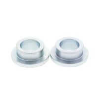 All Balls 11-1012 Wheel Spacer Kit Honda CR80R 1996-2002