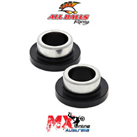 All Balls 11-1013 Wheel Spacer Kit Honda CR250R 1988-1994