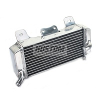 Kustom Hardware Radiator Left 17K-R001L