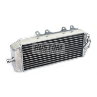 Kustom Hardware Radiator Left 17K-R005L