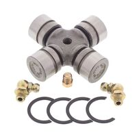 Engine Front Output Uni Arctic Cat 450i TRV EFI 2012