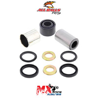 All Balls 21-0004 Shock Bearing Kit
