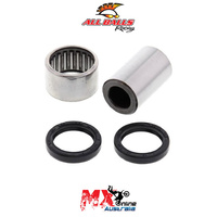 All Balls 21-0005 Shock Bearing Kit