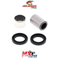 All Balls 21-0006 Shock Bearing Kit