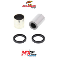 All Balls 21-1008 Shock Bearing Kit TRX350TE 2000-2006