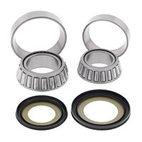 All Balls 22-1004 Steering Head Bearing YAMAHA XJ1100 1982