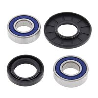 All Balls 25-1075 Front Wheel Bearing