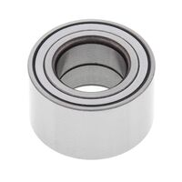 All Balls 25-1496 Rear Wheel Bearing ARCTIC CAT TBX 700 2010-2017