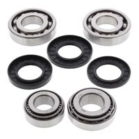 25-2026 Front Differential Bearing & Seal YAMAHA YFB250FW TIMBER 1994-1997