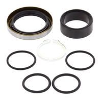 All Balls 25-4001 Counter Shaft Kit HUSQVARNA TC125 2014-2015