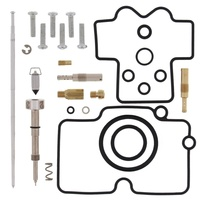 All Balls 26-1001 Carburettor Rebuild Kit HONDA CRF150R 2009