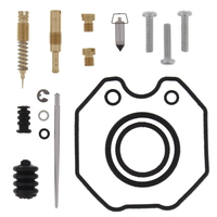 All Balls 26-1002 Carburettor Rebuild Kit