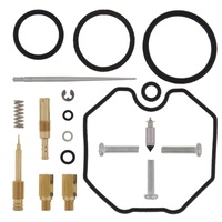 All Balls 26-1005 Carburettor Rebuild Kit Honda CRF150F 2003-2018