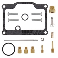 All Balls 26-1007 Carburettor Rebuild Kit POLARIS 250 XPLORER 4X4 2000-2002