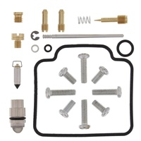 All Balls 26-1009 Carburettor Rebuild Kit