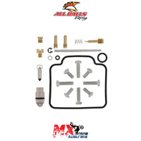All Balls 26-1011 Carburettor Rebuild Kit POLARIS 700 SPORTSMAN 2002