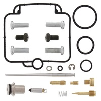 All Balls 26-1012 Carburettor Rebuild Kit POLARIS 500 SPORTSMAN FOREST 2011-2013