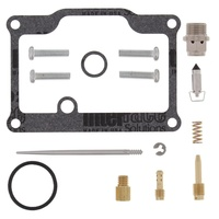 All Balls 26-1019 Carburettor Rebuild Kit POLARIS 400 SCRAMBLER 4X4 1995