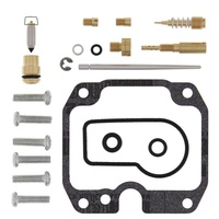 All Balls 26-1309 Carburettor Rebuild Kit