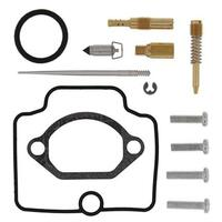 All Balls 26-1401 Carburettor Rebuild Kit