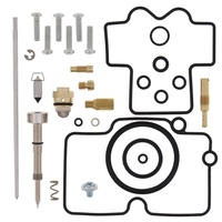 All Balls 26-1461 Carburettor Rebuild Kit