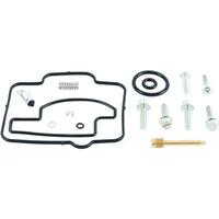 All Balls 26-1514 Carburettor Rebuild Kit Husqvarna TE125 2015-2017