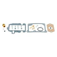 All Balls 26-1519 Carburettor Rebuild Kit KTM 65 SX 2009-2018