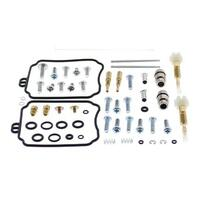 All Balls 26-1634 Carburettor Rebuild Kit Yamaha XVS650A V-STAR 2006-2018