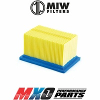 Air Filter BMW F650 GS DAKAR 00-08 MIW