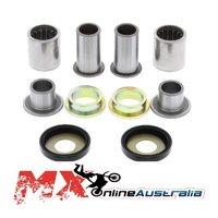 ALL BALLS 28-0001 Swingarm Bearing Kit for Suzuki GSX-R600 1999