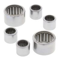 All Balls 28-0001 Swingarm Bearing Kit for Suzuki GSX-R750 1994-2005