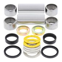 All Balls 28-1073 Swingarm Bearing Kit YAMAHA YZ250 1999-2001