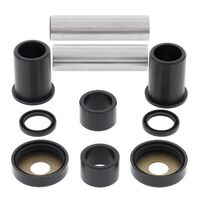 All Balls 28-1122 Swingarm Bearing Kit