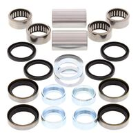 All Balls 28-1125 Swingarm Bearing Kit HUSABERG FS570 2009-2010
