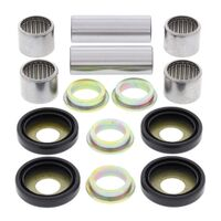 All Balls 28-1141 Swingarm Bearing Kit HONDA CR125R 1979-1980