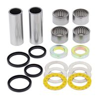 All Balls 28-1202 Swingarm Bearing Kit YAMAHA YZ250F 2014-2017