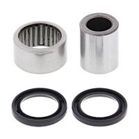 All Balls 29-1001 Rear Shock Bearing HONDA XR400R 1998-2004