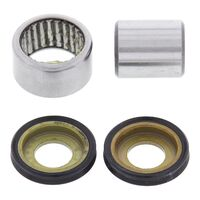 All Balls 29-1002 Rear Shock Bearing for Suzuki RM100 2003-2004