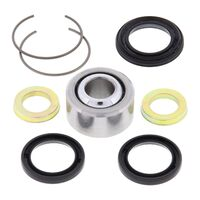 All Balls 29-1006 Rear Shock Bearing Kit