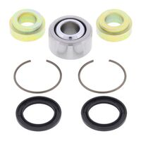 All Balls 29-1008 Rear Shock Bearing Kit