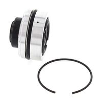 All Balls 37-1001 Rear Shock Seal Head Kit HONDA CRF450R 2009-2016