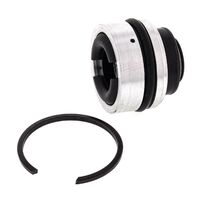 All Balls 37-1004 Rear Shock Seal Head Kit HONDA CR250R 1995-1996