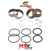 All Balls Fork Bushing Kit 38-6091 TRIUMPH 885 SPEED TRIPLE T509 1998