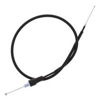 All Balls 45-1001 Throttle Cable Honda CR80R 1985-1995