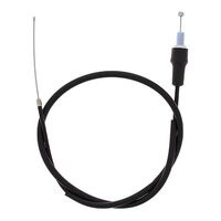 All Balls 45-1002 Throttle Cable Honda CR85RB 2003-2007