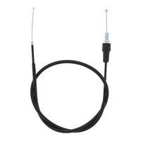 All Balls 45-1006 Throttle Cable Honda CR250R 2005-2007